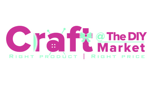 The DIY Market Home Crafts and Arts