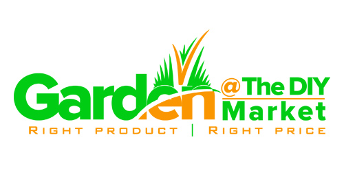 The DIY Market Gardens and Gardening Supplies