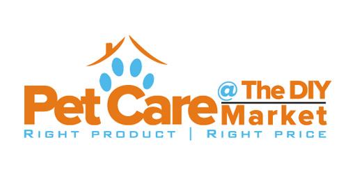 The DIY Market Pets & Pet Care