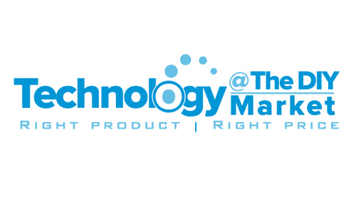 The DIY Market Technology, Computer & Electronics